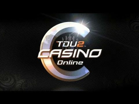 Casino royale teaser trailer hd