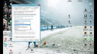 Что делать если Fifa World | Не загружается | Не работает Клава и геймпад| Windows 8(, 2014-12-09T14:01:43.000Z)