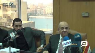 مصر العربية | وزير السياحة: قربيا الحجز فى جميع شركات الطيران سيكون أون لاين
