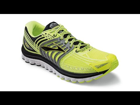 brooks-glycerin-12