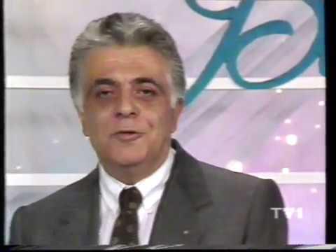 Cenk Koray-90'lar-Yarışma (Zeytin yutma, sonra aynen çıkarma:)