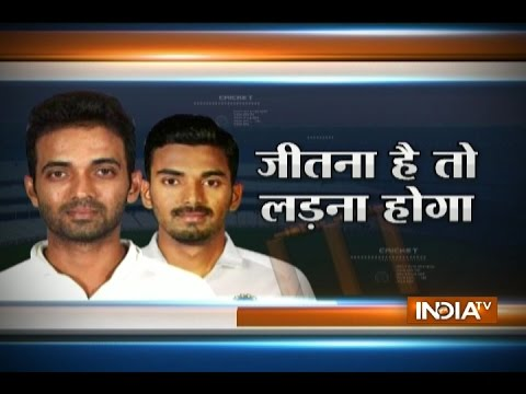 Cricket Ki Baat: Ind vs Aus, 4th Test, Day 2; Australia restricts India to 248/6 at stumps