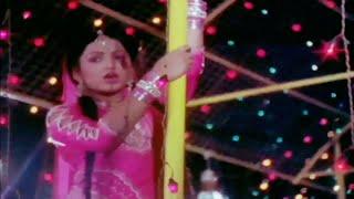 Sare Ladko Ki Kardo Shadi-Deewana Mujhsa Nahi 1990,Full HD Video Song, Madhuri Dixit, Amir Khan