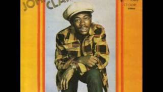 Johnny Clarke & King Tubby - True Believer in Love / Dub