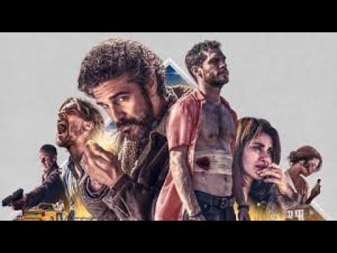 Pelicula completa accion HD 2018│ Pelicula Completa en Español Latino 2018 HD