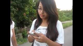 Repeat youtube video DOTA o AKO (music video)