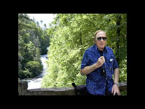 "Kryon ""Asheville North Carolina Excursion"", 16 June 2017"