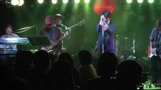 2012/01/28 佐野元春トリビュートバンド「Heart Beat」のライブ映像。 a...