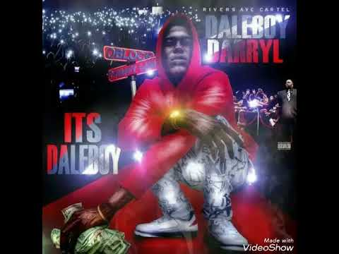 DALEBOY DARRYL - WTS (PROD.HITMAN)