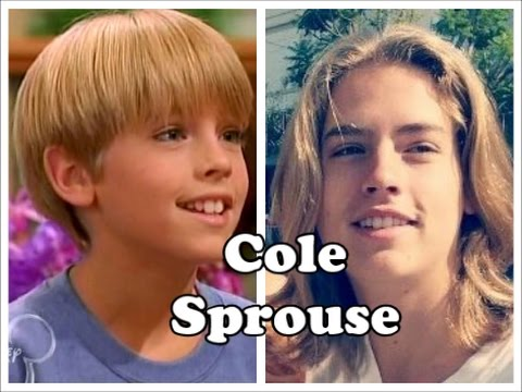 The Suite Life of Zack and Cody: Where Are They Now?