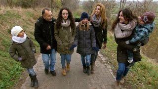 Beruf Mutter: Alltag in einer türkisch-deutschen Pflegefamilie
