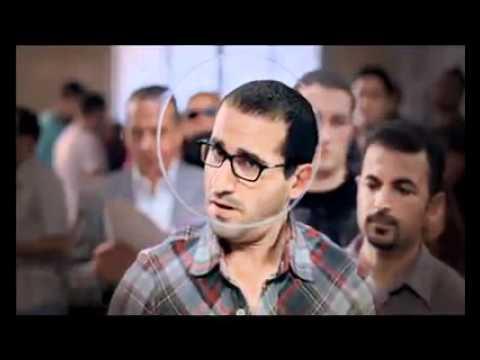 اعلان شيبسى احمد حلمى.mp4