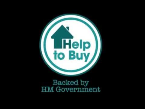 Kredyt Hipoteczny w UK: Plusy i Minusy Programu Help to Buy
