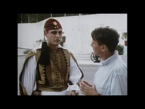 Around the World in 80 Days with Michael Palin 1 of 7