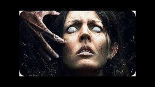 # tamil horror blockbuster movie part 2 || horror dubbed tamil movie || tamil horror movie