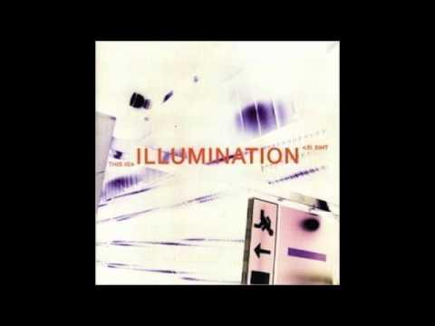 Illumination - Perfect Sky