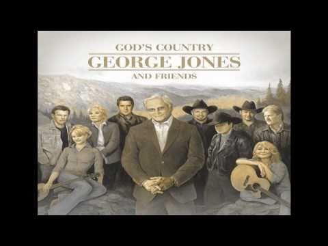 Joe Diffie & Shauna Faegan -  Golden Rings / Were Gonna Hold On [Medley]