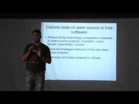 Linux Distro: Fedora and CentOS