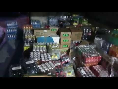 Переработки в кока-кола опасно для жизни ПОЗОРНАЯ компания