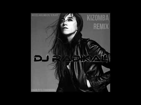 Reste avec moi s'il te plaît-Kizomba Remix-Dj Radikal