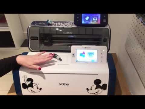 MakersSuperstore.com Blog with Applelover53