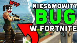🤯 BUG IN FORTNITE 🤯 (fr) Kensii - Fortnite, Bugs #1