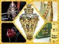 АРАБСКАЯ ПАРФЮМЕРИЯ ч.1 |Al Haramain | Rasasi | Ajmal | Asgharali |etc