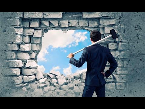 שיעור יומי קשה בחיים מה עושים? הרב אפרים כחלון
