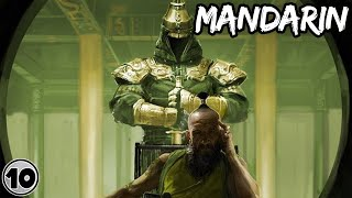 Top 10 Supervillains We Were Supposed To Get On The Big Screen But Didn't