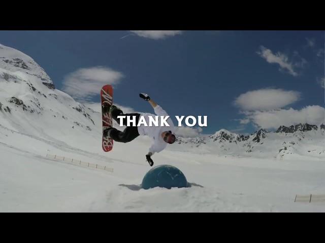 Thank You! SPRING CLASSICS 2017