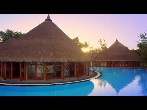 Hotel RIU CREOLE 4* - Mauritius