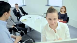 видео Аккаунт-менеджер: должностные обязанности. Что означает и зачем нужен account-manager?