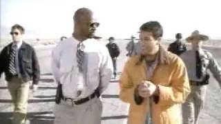 Bulletproof 1996 Trailer