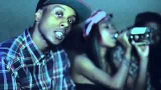 King Cobra - Celebration (Thug Life) ft. Money Mike