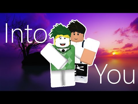 Into You - Ariana Grande Fan   3K SUBSCRIBER SPECIAL LOVE STORY PART 1