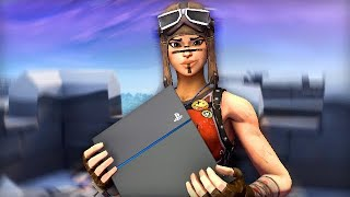 "Lil Baby ""Freestyle"" Fortnite Montage #FearChronic #ChronicRc #AggroRc #VitalRc #VanityRc #SolarRc"