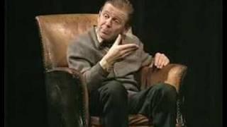 Galenskaparna - Basker-Bosse