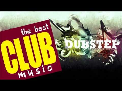 Dubstep cube - MuzTv - Музыка, ТВ, Онлайн