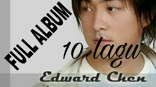 Kumpulan lagu rohani edward chen