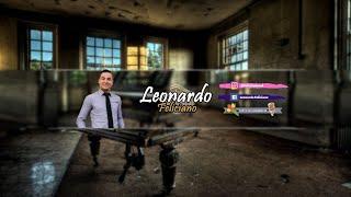 Baixar Pintor do Mundo Leonardo Feliciano (COVER)