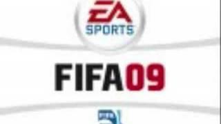 Ceasar Palace 1ne FIFA 09 Soundtrack
