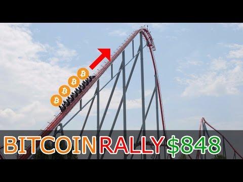 needham-downgrades-gbtc-rating-but-predicts-bitcoin-rally-to-848-the-cryptoverse-106
