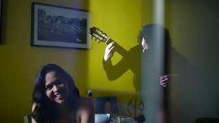VALSA BRASILEIRA (Carol Andrade e Alex Maia)