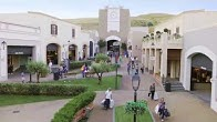 Sicilia Outlet Village - YouTube