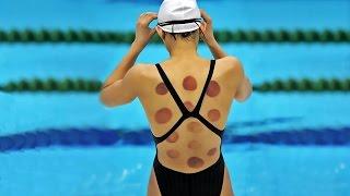 10 Шокирующих Фактов об Олимпийских Играх в Рио