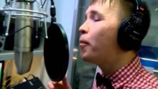 """""""Супер-удмурты"""" - на песню с таким многообещающим названием - снят клип"""