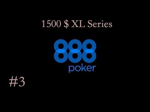 Европейский Покерный Тур 8. Берлин. Главное событие. Эпизод 9/10из YouTube · Длительность: 49 мин9 с  · Просмотры: более 1,000 · отправлено: 1/27/2015 · кем отправлено: PokerStars