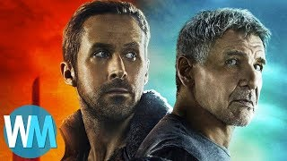 Blade Runner 2049 Review! - Mojo @ the Movies streaming
