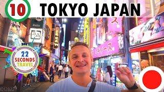 Top 10 Tokyo 2020 Japan Olympics 2021
