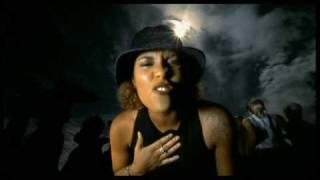 Tom Novy - I Rock - Official Video